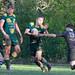 Oldham St Annes v Saddleworth Rangers Oldham Cup Final 5 Nov 17 -25