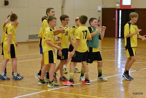 MHB -13 equipe2 contre fessenheim 2017 HBOOS (196)