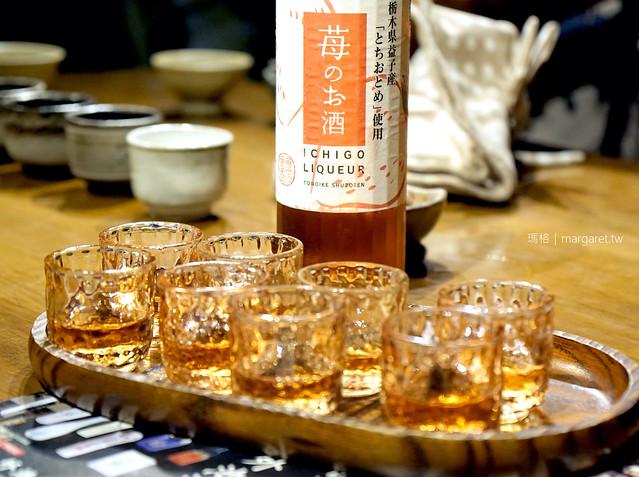 櫪木縣|燦爛酒廠