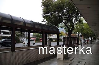 和歌山駅前2