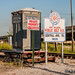 New Orleans Public Belt Railroad | Central Avenue Yard