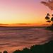 Lahaina, Hawaii by trphotoguy