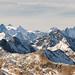 #008 Finsteraarhorn e Lauteraarhorn | Explore by Enrico Boggia | Photography
