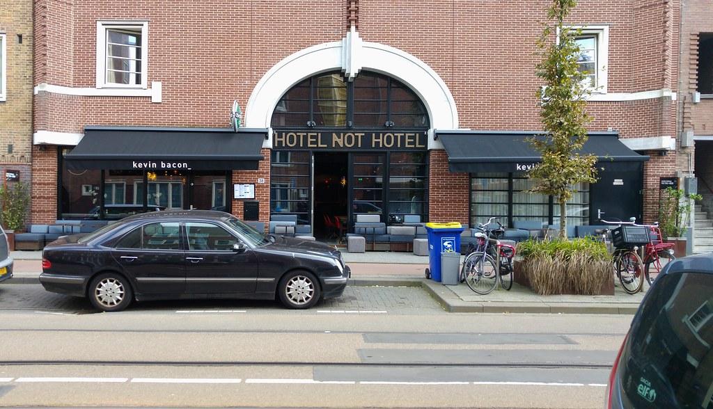 Westcord fashion hotel amsterdam map 59