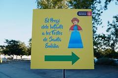 dl., 20/11/2017 - 12:32 - Ada Colau presideix l'acte d'Encàrrec del Pregó dels Infants per a les Festes de Santa Eulàlia