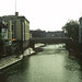 River Witham at Boston