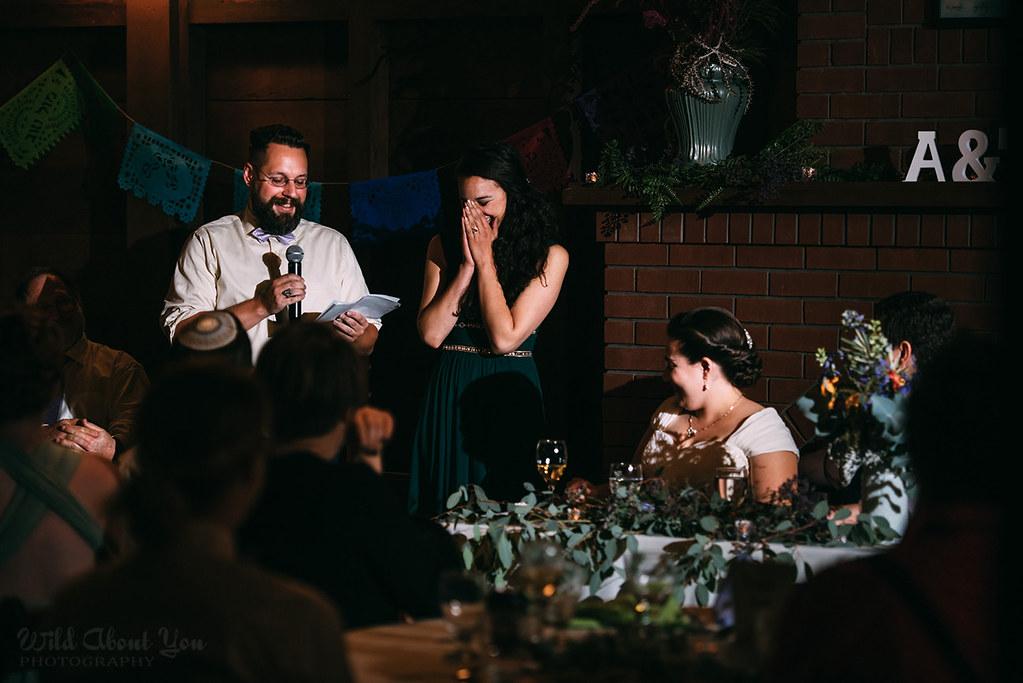 berkeleybotanicalgardenwedding070