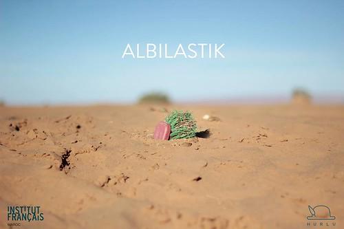Résidence Albilastik