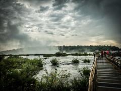 Iguazu Kopie