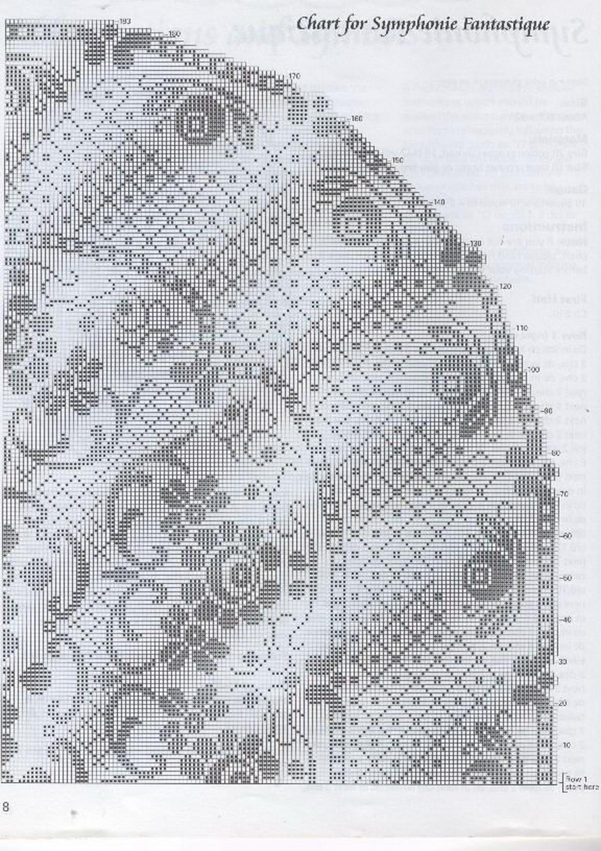 1253 Hartmut Hass - OvalTableCloths_1b