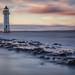 Perch Rock Lighthouse-10