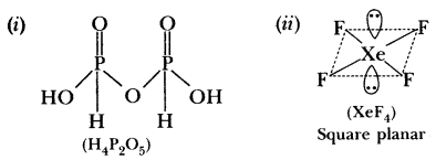 Chemistry Ion Exchange in addition Carbon Monoxide Symbol likewise Product Details in addition Product Details likewise C4ta05941g. on ozone compound