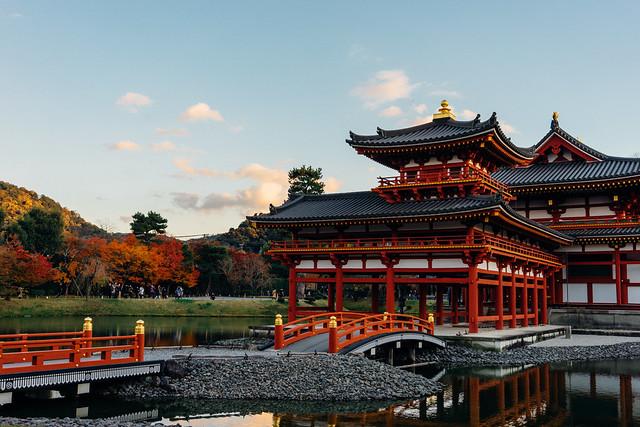 Kyoto_Byodoin_05