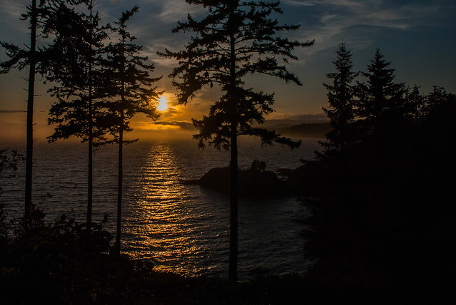 2017 08 - Canada - Vancouver Island-22.jpg