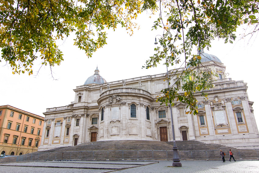 Rooma Italia marraskuu-0733