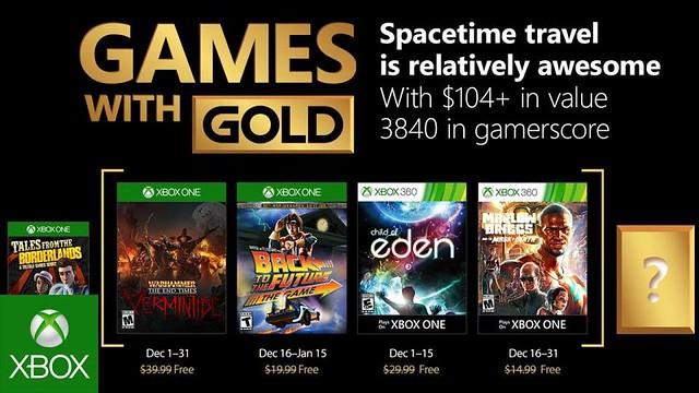 games-gold-warhammer