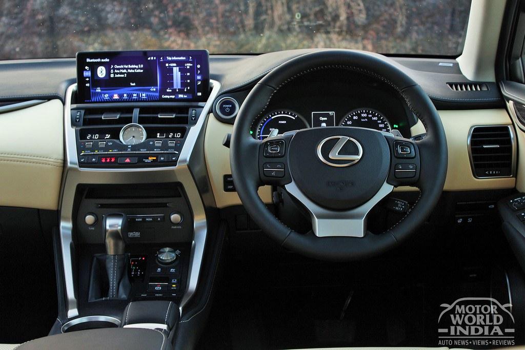 Lexus-NX300h-Interior (5)