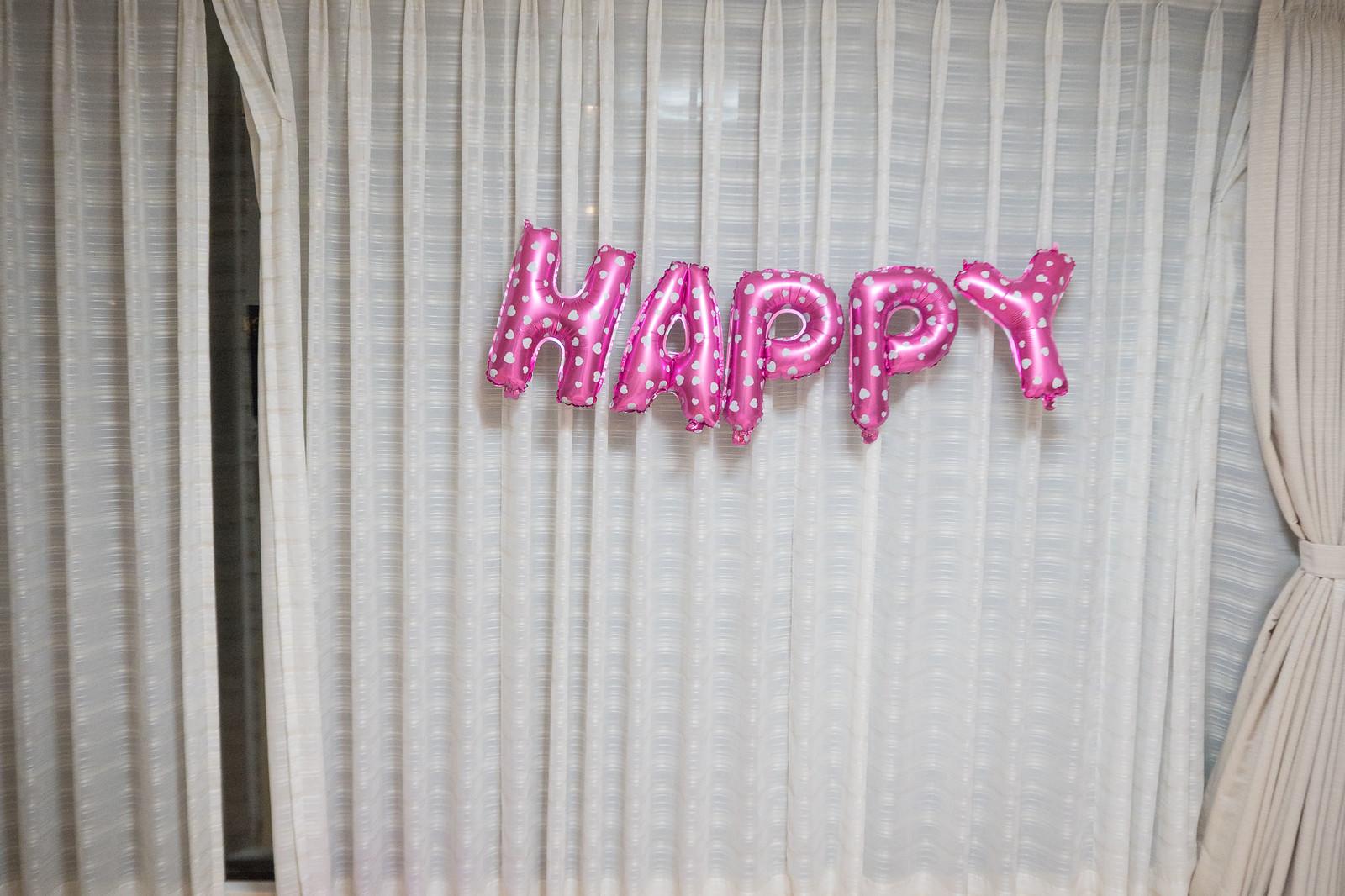 Birthday_balloon-15