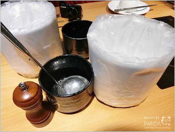 福叁鍋物 (14)