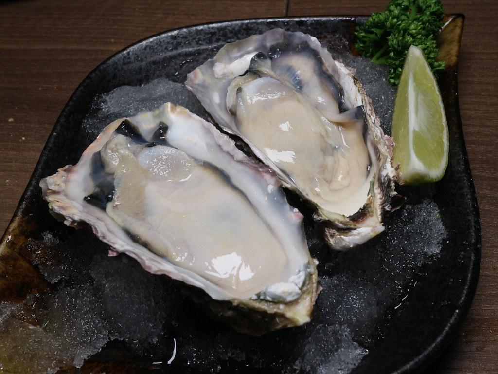 三虎居酒屋 (49)