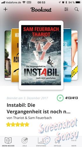 171203 Instabil1