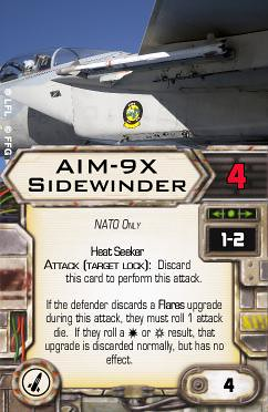 AIM-9X-Sidewinder-Front-Face