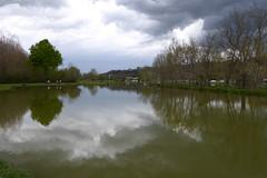 Saint-Germain-de-la-Rivière