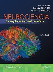 Read PDF Neurociencia. La exploracion del cerebro -  Best book - By #A#