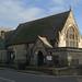 Holy Trinity Episcopal Church, Dunfermline