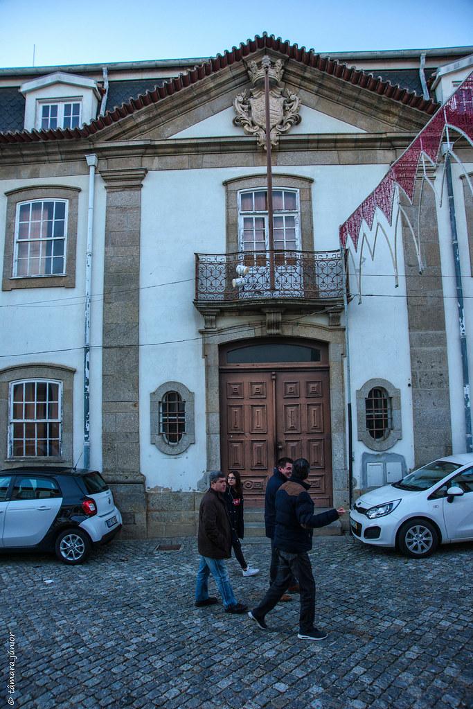 01.- 2017.- Pelo Douro no outono II (52)