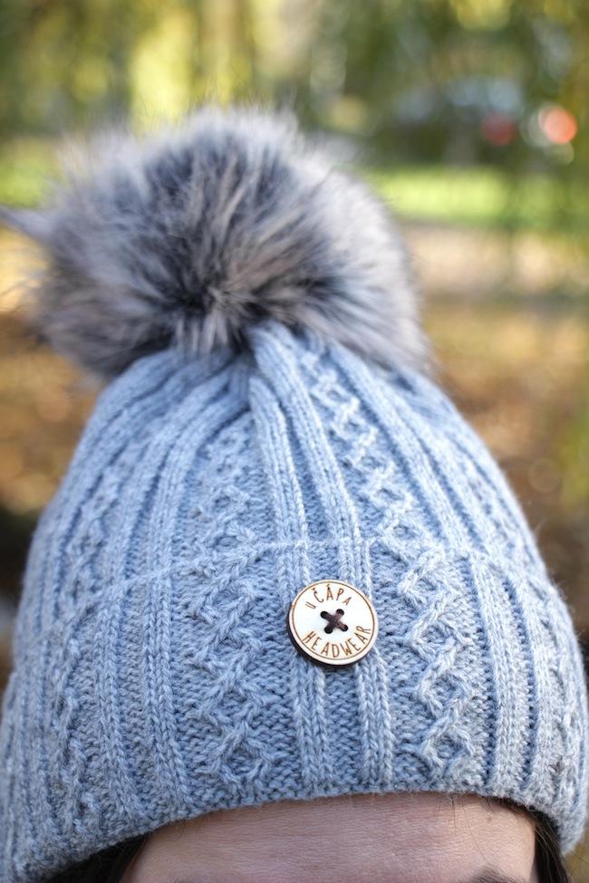 comment-porter-gris-mauve-lhiver-conseils-blog-mode-la-rochelle_12