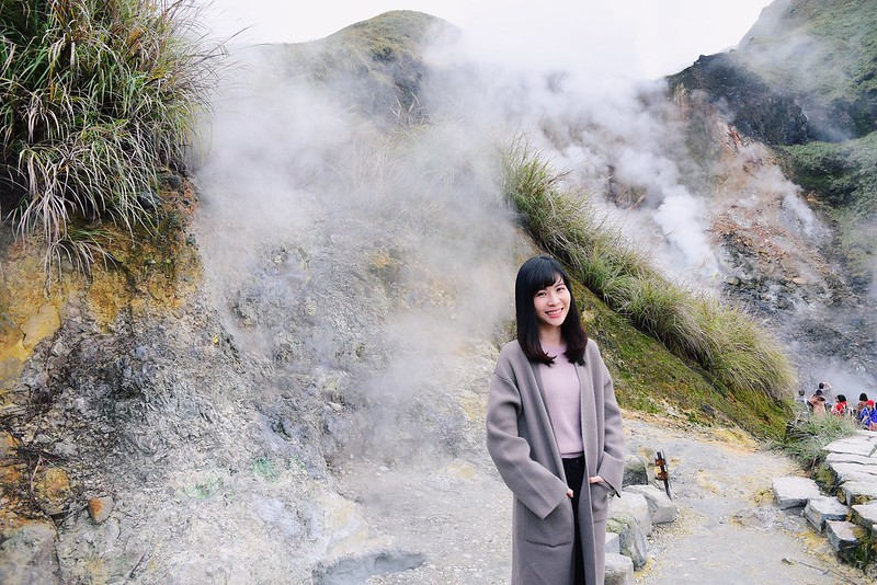 BonBonHair EIKO 台北中山站髮廊設計師推薦 (4)