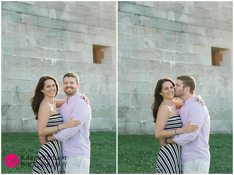 Castle-Island-engagement-session-Boston-170716_04