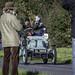 171105_Veteran Car Run_0053