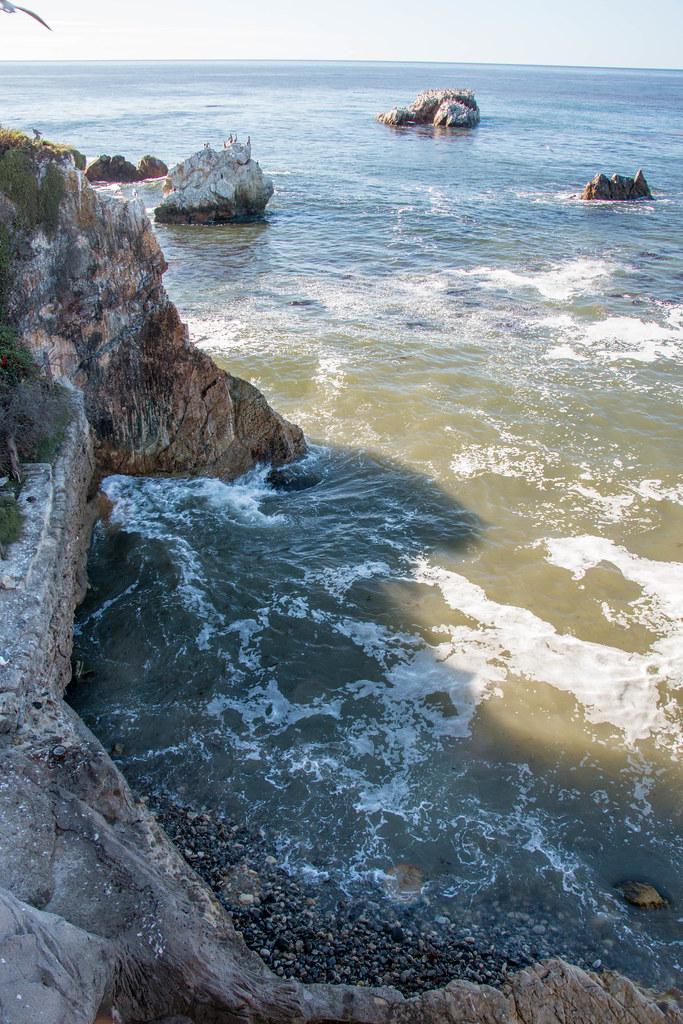 11.05. Pismo Beach
