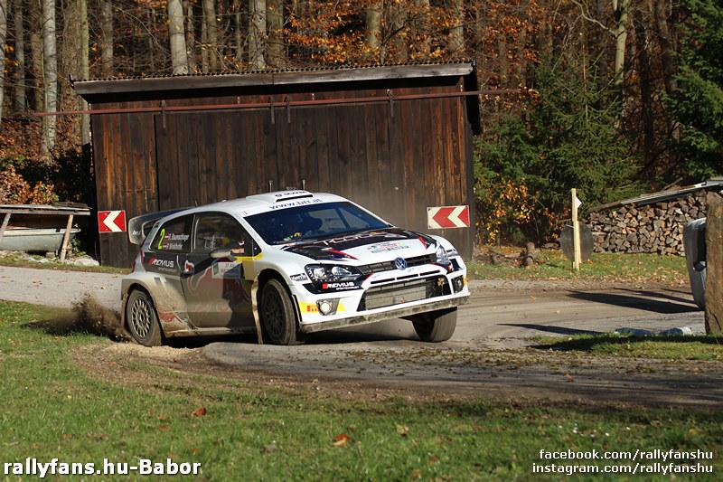 RallyFans.hu-09531