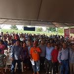Paulinho da Força garante apoio a agricultores familiares