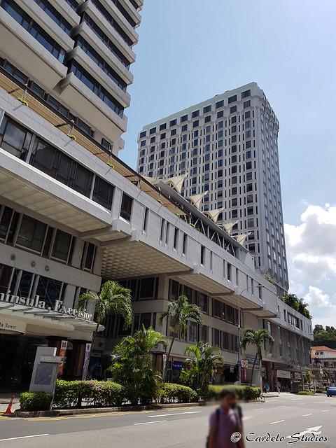 Peninsula Excelsior Hotel 03