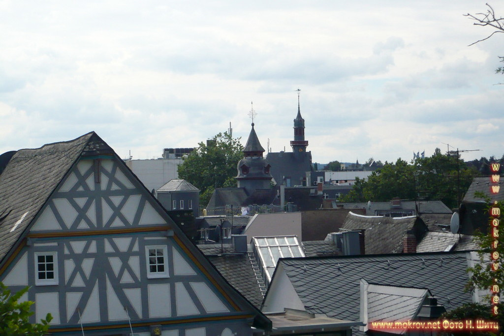 Лимбург на Лане фотографии