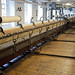 TIMS Mill Tour 2017 UK - Quarry Bank Cotton Mill-9334