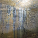 Bath stone mine/quarry, Brown's Folly, mineral-fans