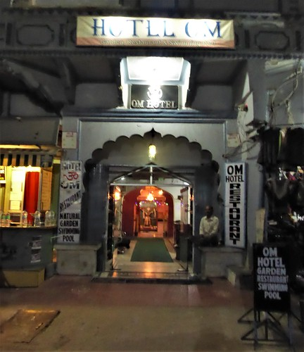i-pushkar-ville-soirée (6)