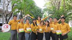 Vietnammarcom- BVĐT 25.11 (39)