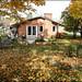 Fall View Home Gardens by Dan Dewan
