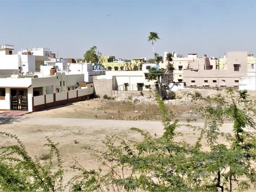i-Jodhpur-Jaipur-train (41)