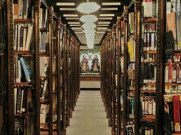stacks_tiffany_windows_pequot-library