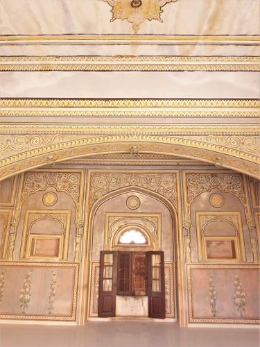 i-Jaipur 2-4-Nahargarh (16)