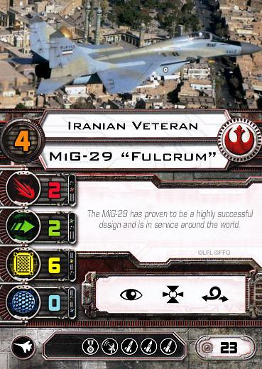 Iranian-Veteran-Front-Face