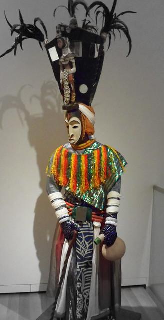 SAM masks and figures