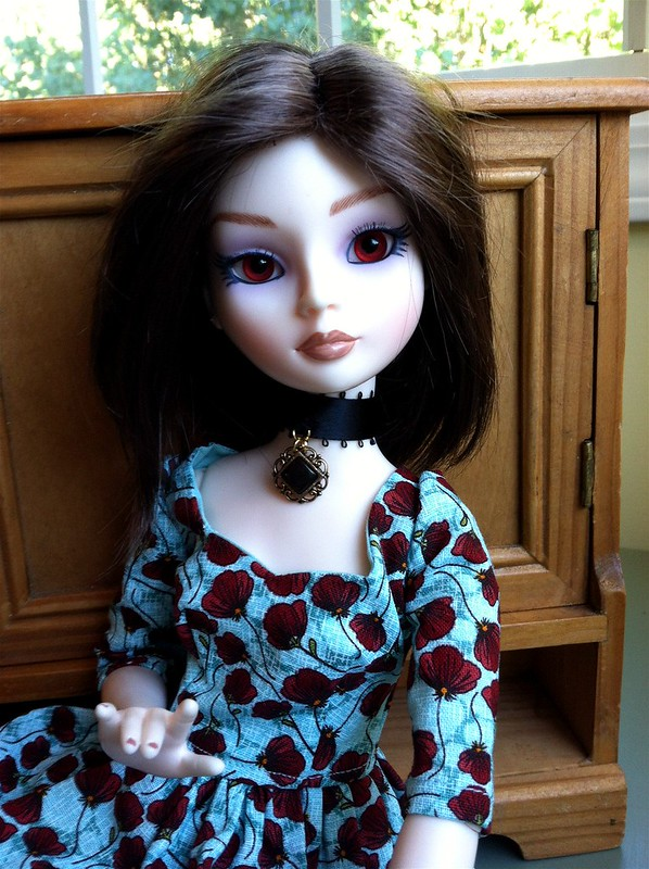 a Fiona in Tglis (1)